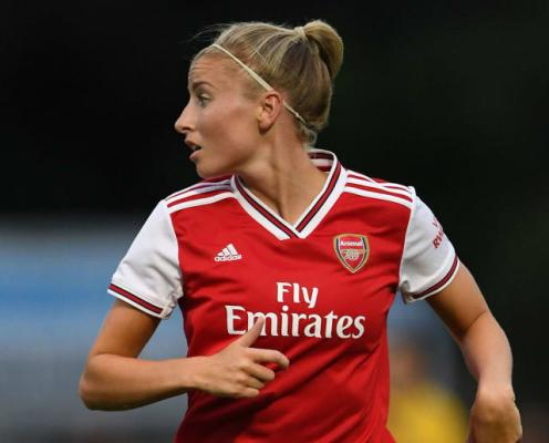Women's Super League: Where to Enjoy Football at Affordable Prices During the International Break