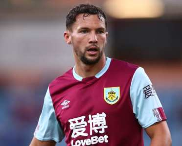 Danny Drinkwater to Return to Chelsea as Burnley Prepare to Terminate Loan Spell