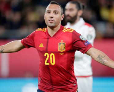 Spain 7-0 Malta: Report, Ratings & Reaction as La Roja Cruise to Dominant Victory