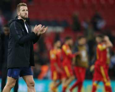 Harry Kane Could Break Euro Qualifying Scoring Record if He Nets Another Hat Trick Against Kosovo