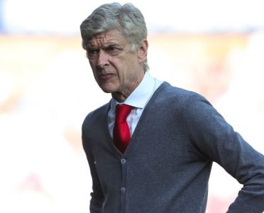Arsène Wenger Reveals the Truth Behind Rumours Linking Him With Bayern Munich