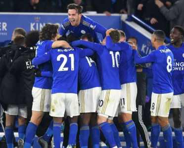 Leicester 2-1 Everton: Report, Ratings & Reaction as Foxes Bag Dramatic Stoppage-Time Winner