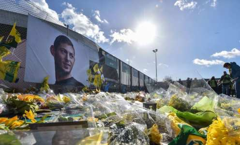 Cardiff Lodge CAS Appeal Against FIFA Order to Pay €6m to Nantes for Emiliano Sala Transfer