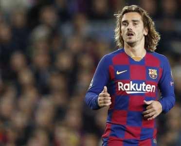 Atletico Madrid vs Barcelona: Where to Watch, Live Stream, Kick Off Time & Team News