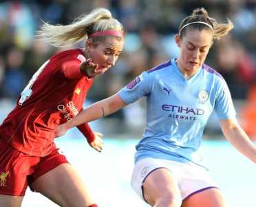Man City Women 1-0 Liverpool Women: Report, Ratings & Reaction as Bonner Strike Edges Out Reds