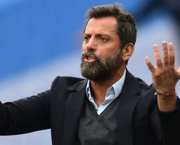 Watford Sack Quique Sanchez Flores Less Than 3 Months After Return to Vicarage Road