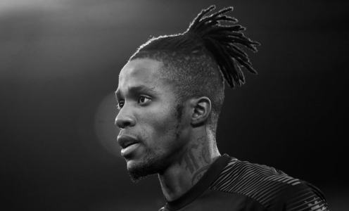 Chelsea Ready to Make January Bid for Wilfried Zaha – And Could Offer Players in Exchange