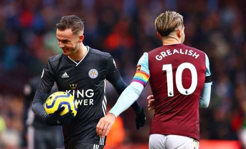 Jack Grealish or James Maddison: Assessing Who Should Start for England at Euro 2020