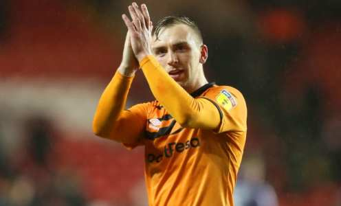 Leeds Eye Ambitious Loan Deal for Jarrod Bowen – Bid Likely to Be Rejected by Hull