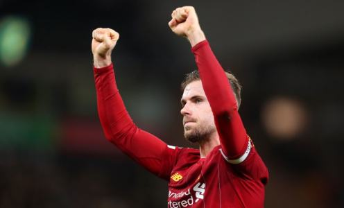 Former Reds Director of Football Admits Liverpool Owners 'Slaughtered' Him Over Jordan Henderson Fee