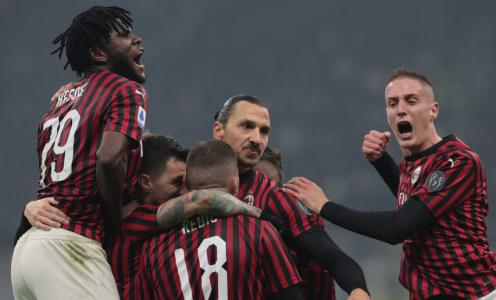 AC Milan Rebuild: Who the Rossoneri Must Sign & Sell to Turn Fortunes Around