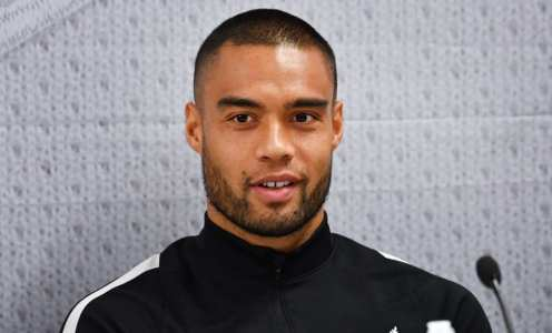 Winston Reid Close to Completing Loan Move to MLS Side Nashville SC