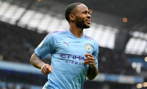 Raheem Sterling Refuses to Rule Out Liverpool Return & Admits He Loves the Club