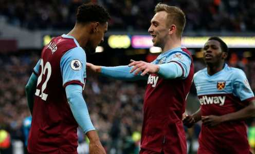 3 Positions West Ham Need to Strengthen & the Players They Should Sign to Fix Them – Summer 2020