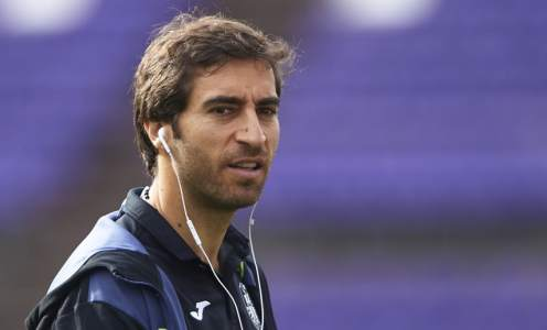 Mathieu Flamini & the Uplifting Story Behind His 'Billionaire' Fortune