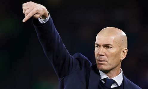7 Challenges to Set Yourself for a New Football Manager Save With Real Madrid