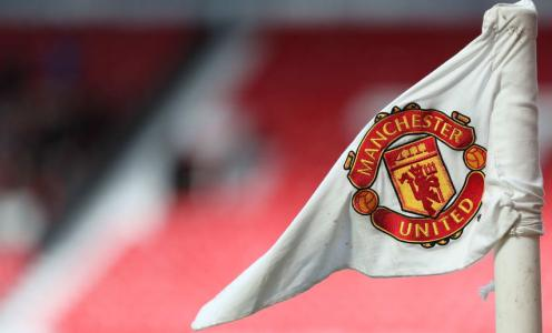 Alleged Racist Abuse Victim 'Disappointed & Hurt' by Man Utd Denial as Witnesses Come Forward