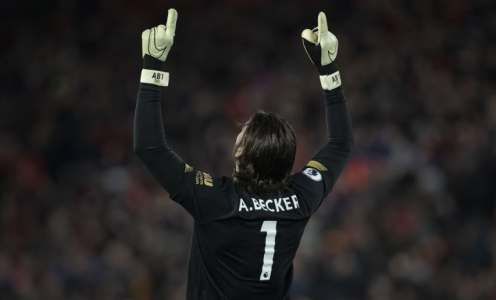 The 25 Best Goalkeepers in World Football – Ranked