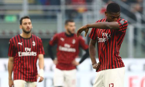 5 Positions Milan Need to Strengthen & the Players They Should Sign to Fix Them – Summer 2020