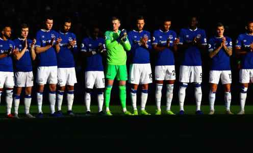 How Everton's Loaned Out Players Will Fare When They Return to Goodison Park – Ranked