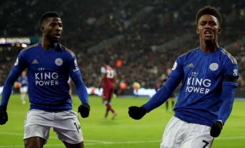 5 Positions Leicester Need to Strengthen & the Players They Should Sign to Fix Them – Summer 2020