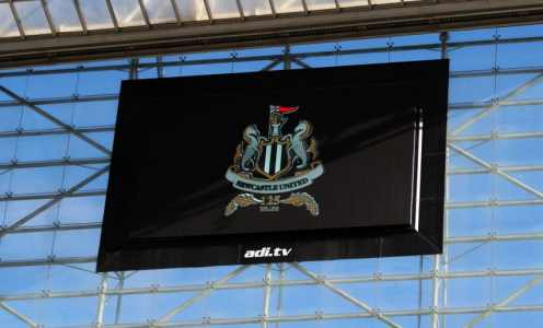 Government Won't Block Newcastle Takeover as Premier League Responds to Amnesty International
