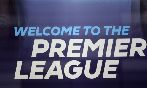 Premier League Return Date to Be Pushed Back Yet Again as Meeting Set for Friday