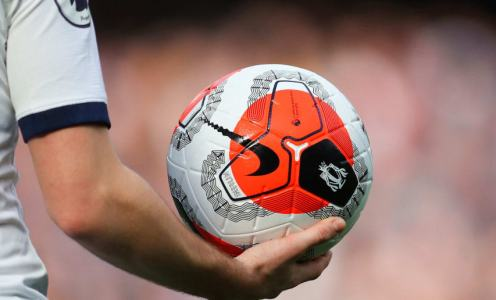 Premier League Clear to Televise Saturday 3pm Kickoffs in Major Step Towards Closed-Doors Football