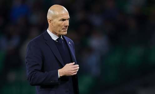 4 Positions Real Madrid Need to Strengthen & the Players They Should Sign to Fix Them – Summer 2020