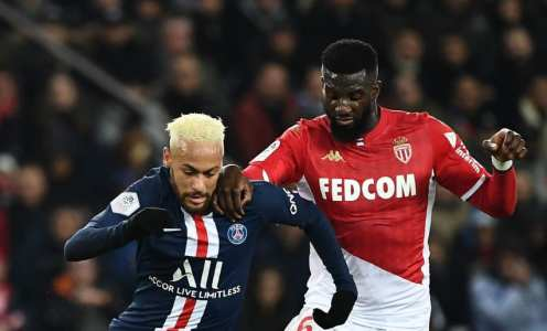 PSG's Move for Chelsea's Tiémoué Bakayoko Breaks Down Over Valuation