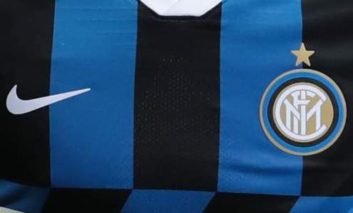 Inter Launch Wavy 2020/21 Nike Home Kit in Break From Tradition
