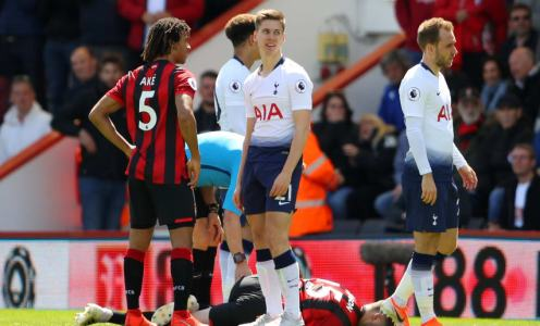 Juan Foyth to Leeds Is a Signing We Can All Enjoy – But Not for All the Right Reasons