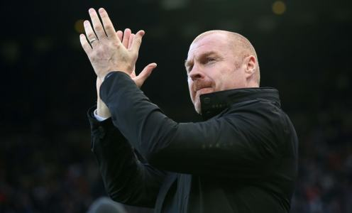Burnley Eyed for Potential Takeover by American and Middle-Eastern Investors