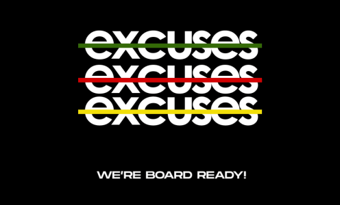 6 Leading Figures Join #NoExcuses Campaign to Tackle Lack of BAME Representation in Football Boardrooms