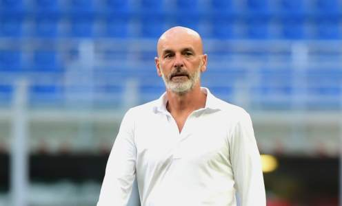 Clubs Who Should Hire Departing Milan Coach Stefano Pioli This Summer