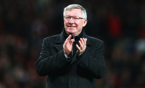 Man Utd Linked With Declan Rice – Who Sir Alex Ferguson Admires