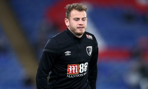 Newcastle Still Working on Deal to Bring Ryan Fraser to St James' Park