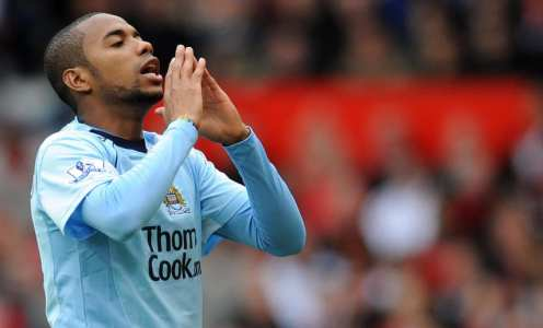 The Curious Case of Robinho: From Bus Rides in Manchester to a 9-Year Prison Sentence