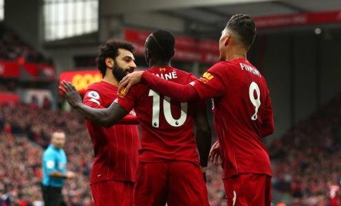 Liverpool's Best Signings of the Premier League Era – Ranked