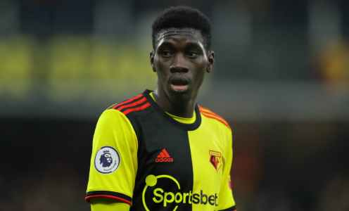 Ismaila Sarr to Liverpool Links Don't Make Sense for the Player or Club