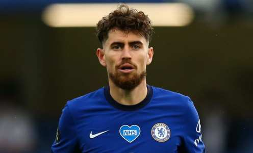 Arsenal Add Jorginho to List of Midfield Targets