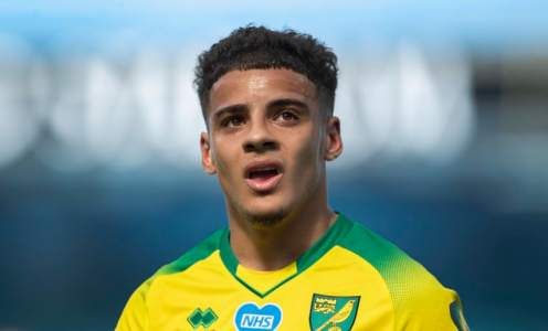 Norwich City Reject 2 Shock Offers From Barcelona for Max Aarons