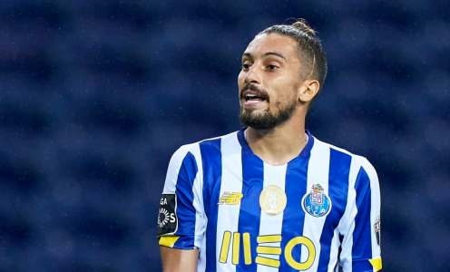 Man Utd 'Agree Personal Terms' With Porto's Alex Telles – But Still Have Backup Target