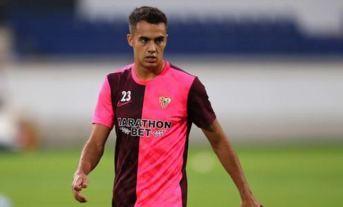 The Addition of Sergio Reguilon Will Surely Force a Change in Approach From Jose Mourinho