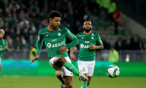 Update on Leicester City's Pursuit of Wesley Fofana
