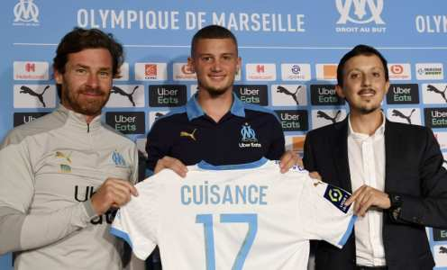 The Best Deadline Day Signings You May Have Missed From Around Europe