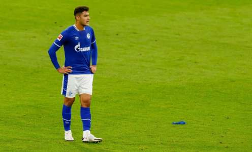 Liverpool 'Open Negotiations' With Schalke for £20m-Rated Ozan Kabak
