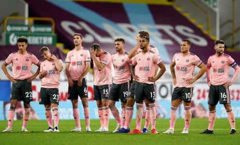 Sheffield United's Transfer Window: Grading the Blades' Summer Business