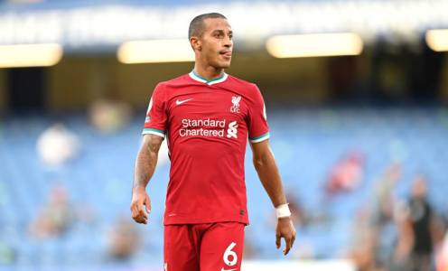 Liverpool's Transfer Window: Grading the Reds' Summer Business