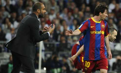 The Best Tactics You Should Use in Football Manager 21